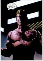 William Burnside (Earth-616) from Captain America Vol 5 38 0001