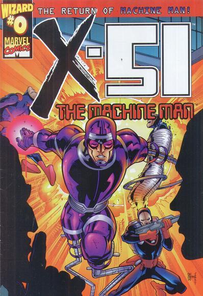 X-51 Vol 1 0.jpg