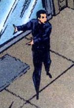 Adamson (Earth-616) from Journey into Mystery Vol 1 503 0001
