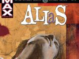 Alias Vol 1 6