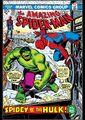 Amazing Spider-Man Vol 1 119.jpg