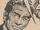 Andy Morganstern (Earth-616)