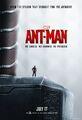 Ant-Man (film) poster 004.jpg