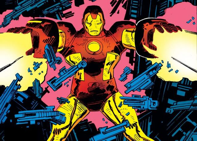 File:Anthony Stark (Earth-616) from Iron Man Vol 1 265 cover.jpg