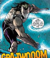 Anton Vanko (Whiplash) (Earth-616) from Secret Avengers Vol 1 21.1 0001