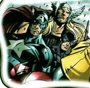 Avengers (Earth-1081) from Exiles Vol 1 80 0001
