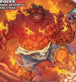 Benjamin Storm (Warp World) (Earth-616) from Infinity Wars Infinity Warps Vol 1 1 001