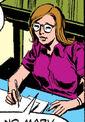 Beth Bleckley (Earth-616) from Nova Vol 1 5 0001.jpg