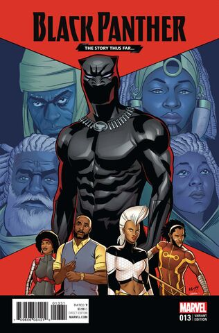 File:Black Panther Vol 6 13 Story Thus Far Variant.jpg