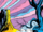 Camp Verde from Giant-Size X-Men Vol 1 1 001.png