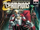 Champions Vol 2 27