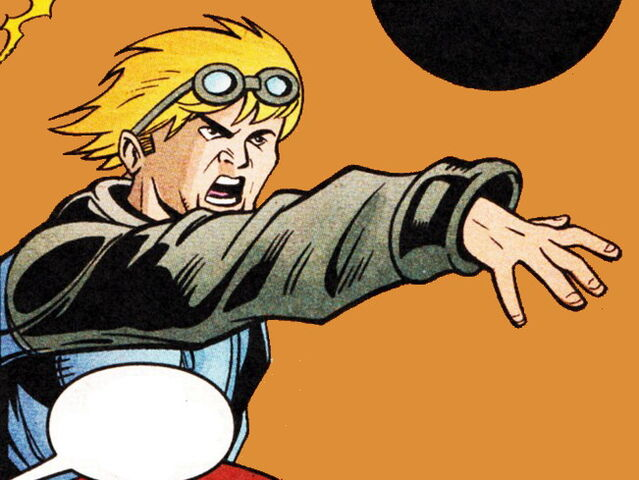File:Daniel Bromely (Counter-Earth) (Earth-TRN583) from Spider-Man Unlimited Vol 2 1 0001.jpg