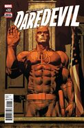 Daredevil Vol 5 22
