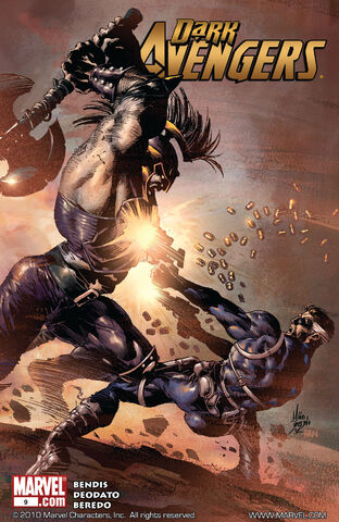 File:Dark Avengers Vol 1 9.jpg