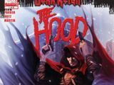 Dark Reign: The Hood Vol 1 1