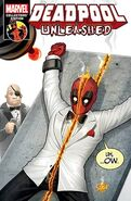 Deadpool Unleashed Vol 2 7