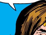 Eannatum (Earth-616)
