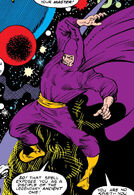 Ennis Tremellyn (Earth-616) from Marvel Two-In-One Vol 1 49 0001
