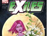 Exiles Vol 1 43