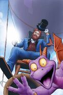 Figment 2 Vol 1 1 Textless