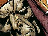 Finar (Earth-616)