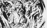 Four (Demons) (Earth-616) from Haunt of Horror Vol 2 2 001