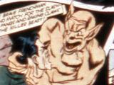 Gargoyles (Earth-616)