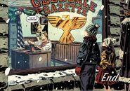 Glendale Gazette Office from Captain America Patriot Vol 1 4 001
