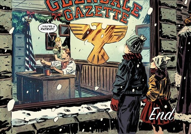 File:Glendale Gazette Office from Captain America Patriot Vol 1 4 001.jpg