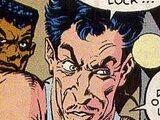 Hector Fuentes (Earth-616)