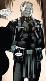 Helmut Zemo (Earth-61311) from Captain America Steve Rogers Vol 1 12 001