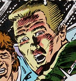 Jack (Lubbock) (Earth-616) from Web of Spider-Man Vol 1 110 001