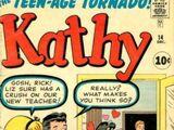 Kathy Vol 1 14