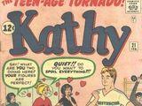 Kathy Vol 1 21