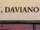 Lawson, Daviano & Silver (Earth-616) from Alias Vol 1 4 001.png