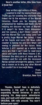 File:Letters from Nova Nation.jpg