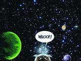 Lockjaw (Earth-97161)