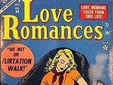 Love Romances Vol 1 34