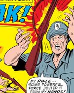 Manuel (San Rico) (Earth-616) from X-Men Vol 1 26 001