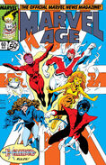 Marvel Age Vol 1 60