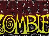 Marvel Zombies Vol 2