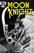 Moon Knight Vol 1 17