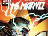 Ms. Marvel Vol 4 35