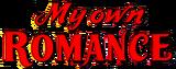 My Own Romance (1949) Logo
