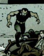 Namor McKenzie (Earth-11080) from Marvel Universe Vs. The Punisher Vol 1 1 001
