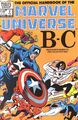 Official Handbook of the Marvel Universe Vol 1 2.jpg