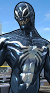 Otto Octavius (Earth-TRN546) from Spider-Man Unlimited (video game) 001
