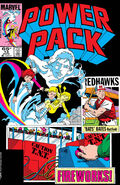 Power Pack Vol 1 13