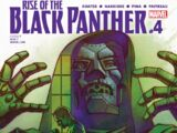 Rise of the Black Panther Vol 1 4