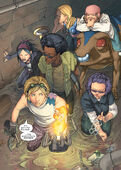 Runaways (Earth-616) from Runaways Vol 1 15 001